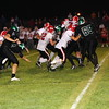 IMG_3076WC vs Forreston