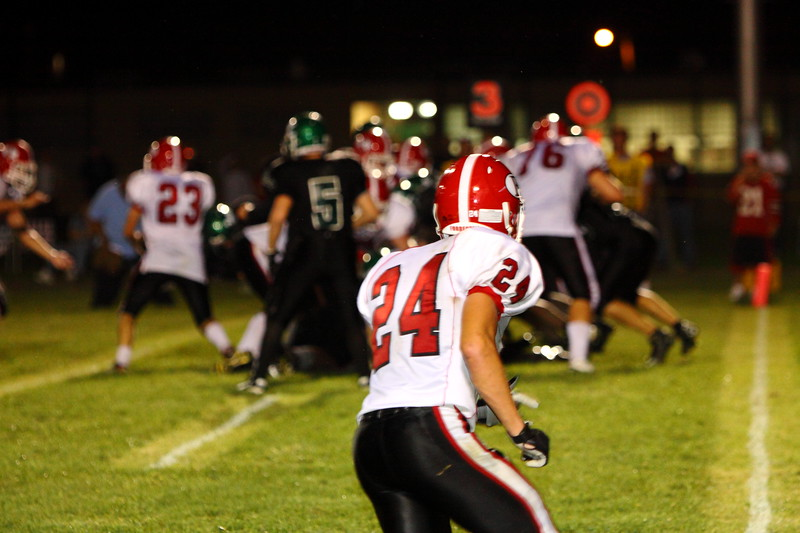 IMG_3080WC vs Forreston