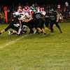 IMG_3073WC vs Forreston