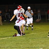 IMG_3082WC vs Forreston