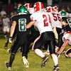 IMG_3072WC vs Forreston