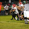 IMG_3071WC vs Forreston