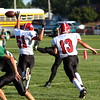 IMG_2675WC vs Forreston