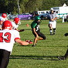 IMG_2668WC vs Forreston