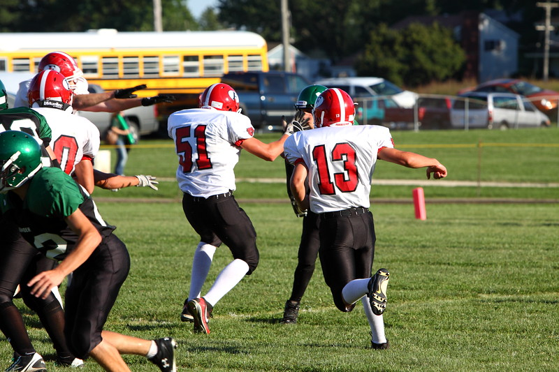 IMG_2676WC vs Forreston