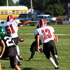 IMG_2674WC vs Forreston