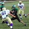 IMG_0323West Carroll vs Pecatonica