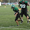 IMG_0325West Carroll vs Pecatonica