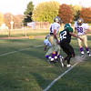 IMG_0315West Carroll vs Pecatonica