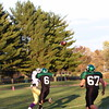 IMG_0310West Carroll vs Pecatonica