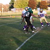 IMG_0314West Carroll vs Pecatonica