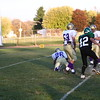 IMG_0316West Carroll vs Pecatonica