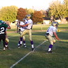 IMG_0312West Carroll vs Pecatonica