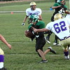 IMG_0322West Carroll vs Pecatonica