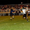 IMG_2553West Carroll vs Polo