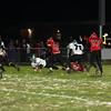 IMG_2931West Carroll vs South Beloit