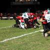 IMG_2936West Carroll vs South Beloit