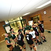 IMG_0617West Carroll Volleyball