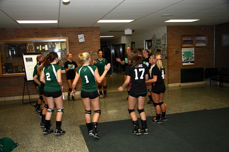IMG_0613West Carroll Volleyball