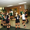 IMG_0615West Carroll Volleyball