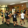 IMG_0614West Carroll Volleyball