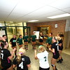 IMG_0616West Carroll Volleyball