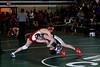 IMG_1857West Carroll Wrestling Regional
