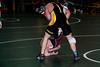 IMG_1840West Carroll Wrestling Regional