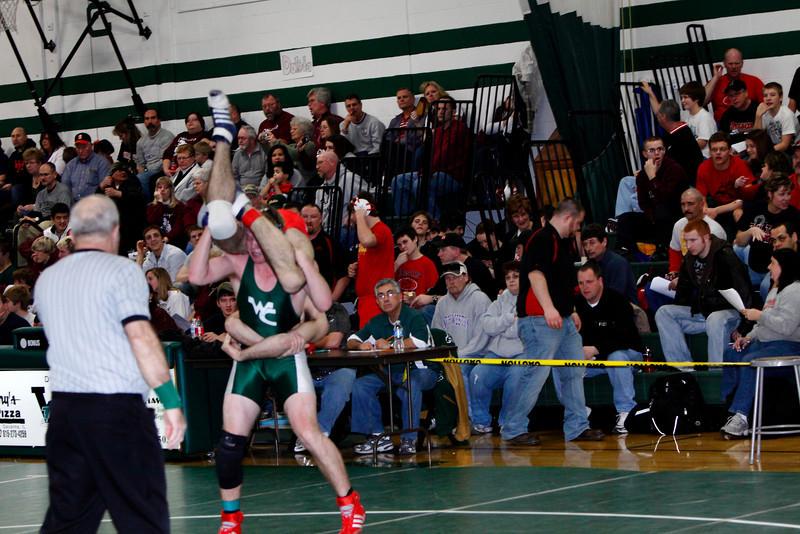 IMG_1877West Carroll Wrestling Regional