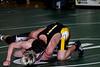 IMG_1830West Carroll Wrestling Regional