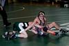IMG_1785West Carroll Wrestling Regional