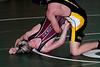 IMG_1834West Carroll Wrestling Regional