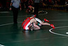 IMG_1858West Carroll Wrestling Regional