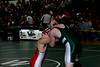 IMG_1854West Carroll Wrestling Regional