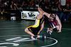 IMG_1808West Carroll Wrestling Regional