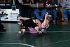 IMG_1846West Carroll Wrestling Regional