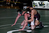 IMG_1793West Carroll Wrestling Regional