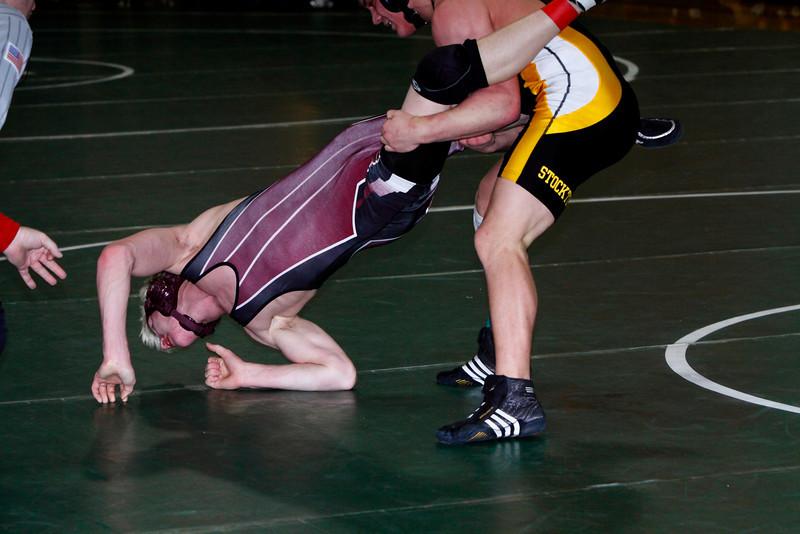 IMG_1839West Carroll Wrestling Regional