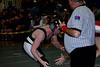 IMG_1853West Carroll Wrestling Regional