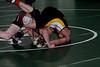 IMG_1848West Carroll Wrestling Regional