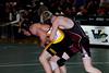 IMG_1841West Carroll Wrestling Regional