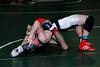 IMG_1865West Carroll Wrestling Regional