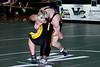 IMG_1844West Carroll Wrestling Regional