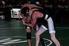 IMG_1805West Carroll Wrestling Regional