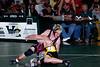 IMG_1845West Carroll Wrestling Regional