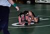 IMG_1794West Carroll Wrestling Regional
