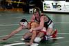 IMG_1870West Carroll Wrestling Regional