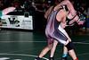 IMG_1770West Carroll Wrestling Regional