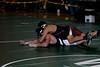 IMG_1779West Carroll Wrestling Regional