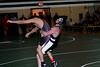 IMG_1783West Carroll Wrestling Regional